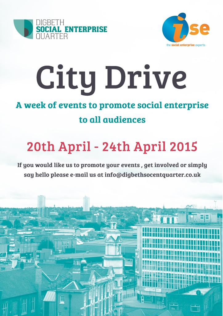 Save the Date City Drive-page-001