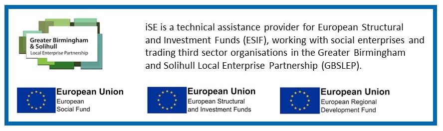 ESIF Tech Assist Funder Panel 2017