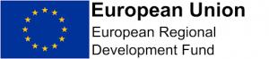 European Union RDF logo