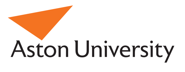 Aston-university-logo