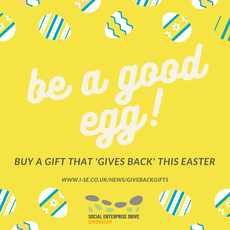 Easter Greeting Social Media Graphic (3)